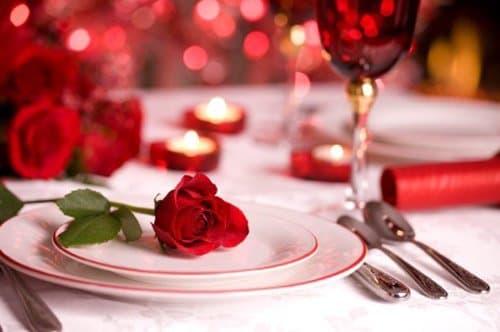romanticheskiy-uzhin