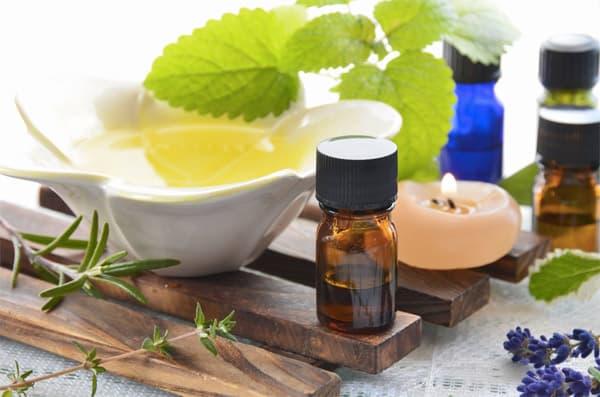 Как использовать эфирное масло чайного дерева для волос