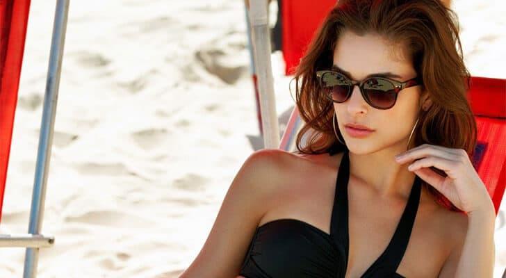 Мужские солнцезащитные очки стоимость