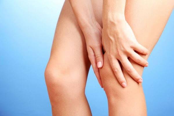 Очень сильно болят суставы ног что делать упражнения в воде для плечевых суставов