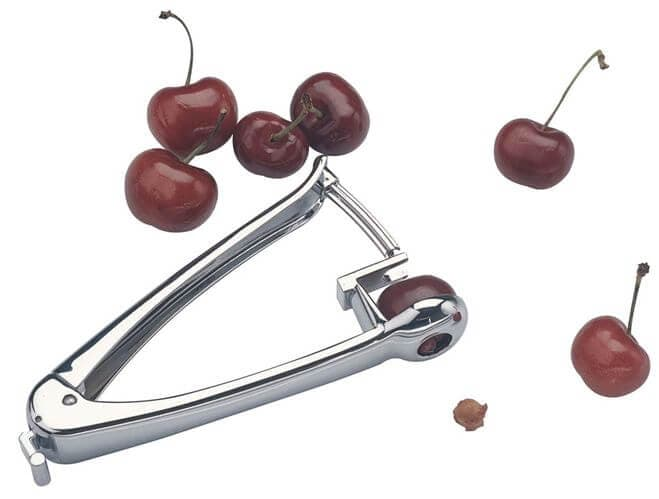 Косточковыдавливатель для вишни
