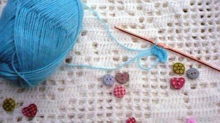 Вязание игрушек крючком
