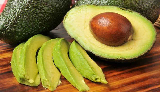 avokado-poleznye-svojstva