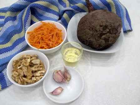 salat-s-gretskimi-orehami