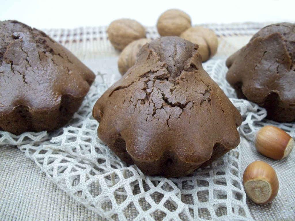 shokoladnye-keksy-retsept-s-foto-poshagovo