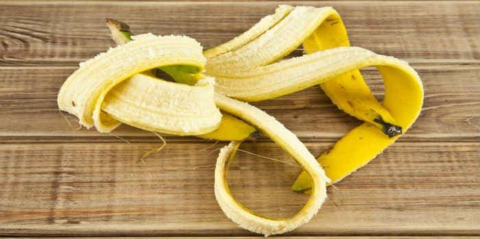 bananovaya-kozhura