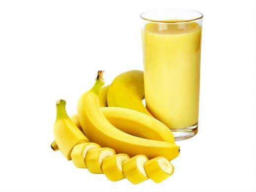 banany-pri-beremennosti