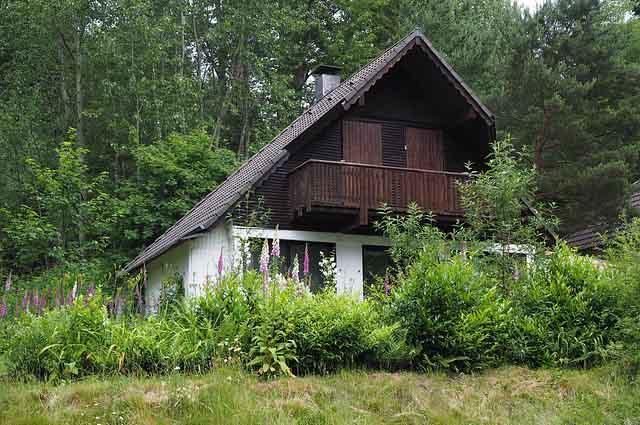 Садовые домовладения приравняли к жилым объектам:как оформить процедуру на практике