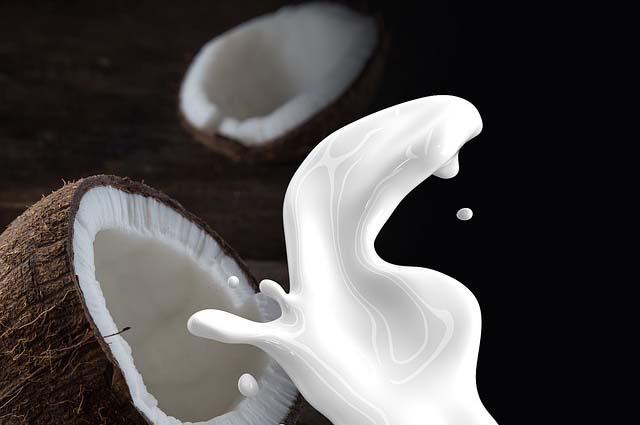 Кокосовое молоко: полезные свойства, рецепты, противопоказания