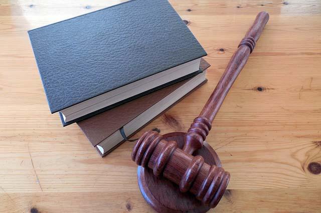 Закон о СНТ